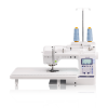 Brother Innov-ís BQ1350 Table - Home Sewing & Embroidery