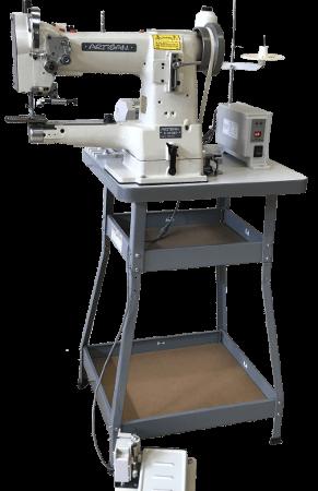 Artisan 335B Cylinder Arm Lockstitch Sewing Machine