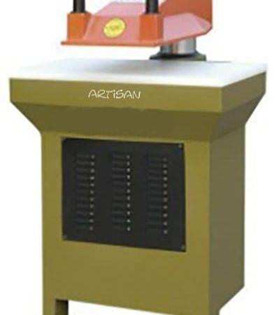 Artisan A 510-B 10 Ton Clicker