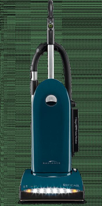 Radiance Premium-Tandem Air