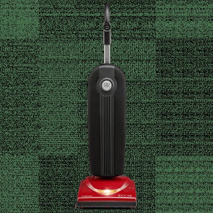 Riccar-Upright Vacuums
