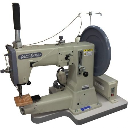 ARTISAN Toro-3200 BT Sewing Machine