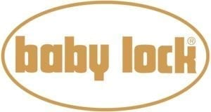 Baby Lock Promotions 2020