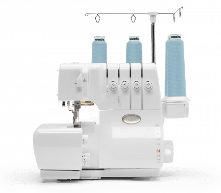 Baby Lock Eclipse Serger
