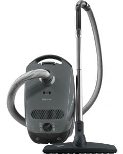 Miele Classic C1 Pure Suction Canister Vacuum