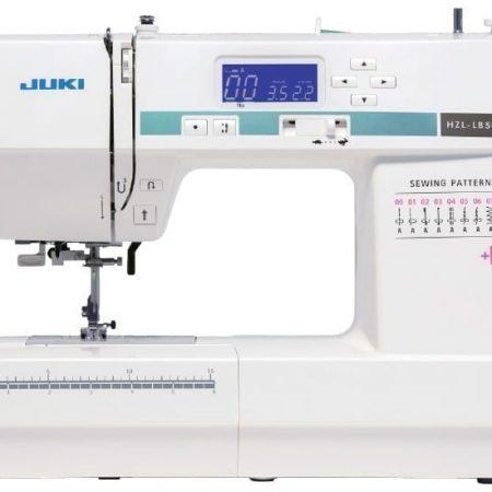 Juki hzl-lb5020