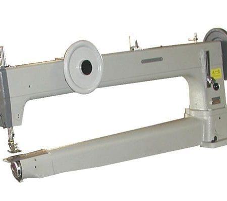 Artisan 4011 P-37 Long Arm Cylinder Sewing Machine