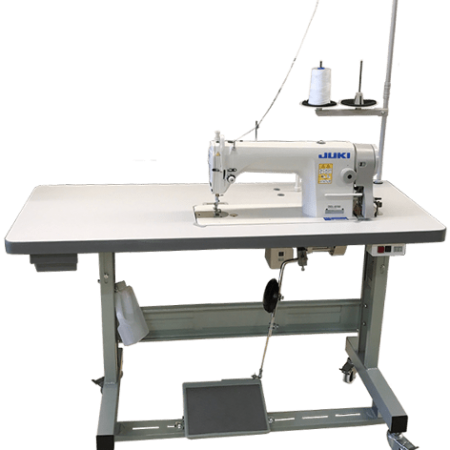 JUKI DDL-8700 Single Needle Sewing Machine