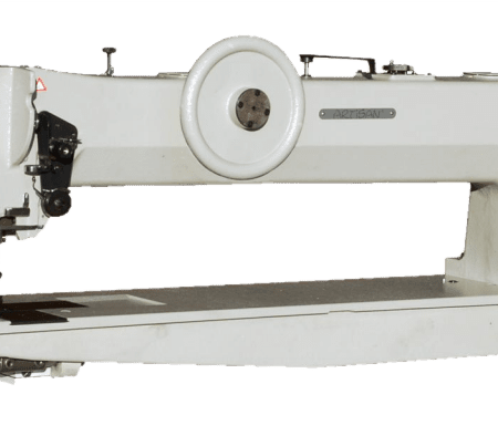 artisan 8144-20 Extra Heavy Duty Walking Foot Sewing Machine