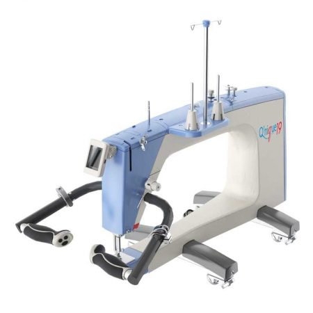 grace_qnique_19_longarm_quilting_machine