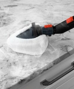 steam-cleaner-marble-quartz-counter-tops_540x