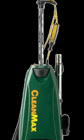 CleanMax Pro-Series CMPS-1T Vacuum