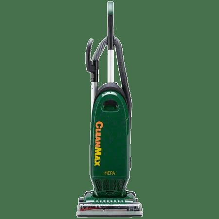 CleanMax Nitro CMNR-QD Vacuum