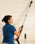 CleanMax Pro-Series CMPS-QDZ Vacuum