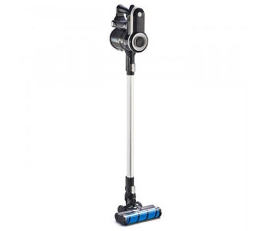 Simplicity Cordless Vacuums