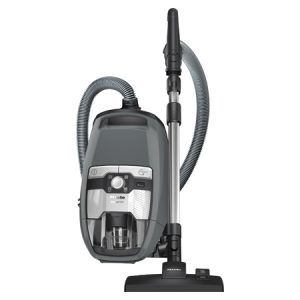 Miele Blizzard CX1 Pure Suction Vacuum