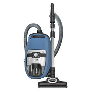 Miele Blizzard CX1 Turbo Team Vacuum