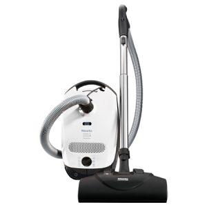 Miele Classic C1 Cat & Dog Vacuum