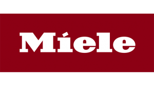 Miele Promotion 20% Off Select Vacuums