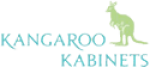 kangaroo-kabinet